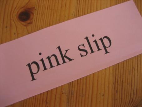 pink-slip-005