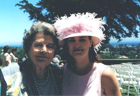 grandma-ruth